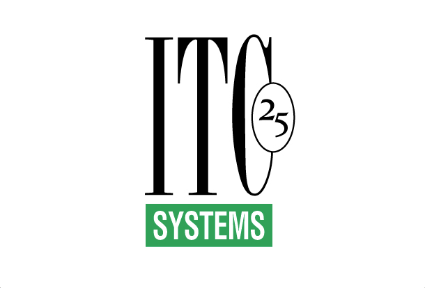 ITC Systems Celebrates 25 Years in Business