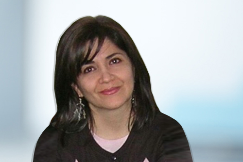 Employee Highlight: Meet Alma Gutierrez