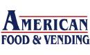 American F&V