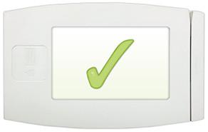 Print Release Stations. Print Release Station Installation Guide. Print Release Station Custom Branding. Installing Print Release Station Software.
