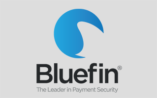 Bluefin Payment Systems and ITC Systems Partner for PCI-Validated Point-to-Point Encryption (P2PE)