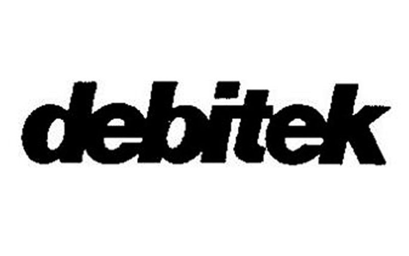 ITC Systems supports the Debitek magnetic stripe stored value systems