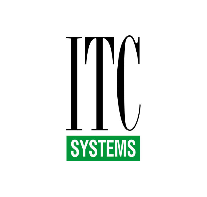 ITC Systems offers convenience and remote accessibility with its latest in Food Service Solutions powered by Maegan