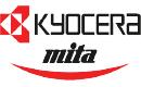 KyoceraM