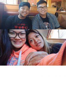 marias-family