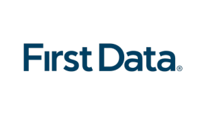 new_first_data_logo