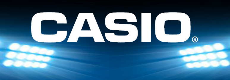 ITC Systems and Casio