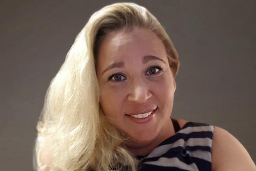 Employee Highlight: Meet Stephanie Duncan