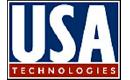 USATech