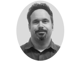 Commitment at Work: Solutions Advisor Mark Visentin Celebrates 15 Years With ITC Systems