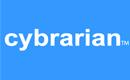 Cybrarian