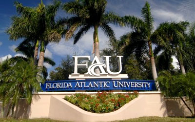ITC Systems develops innovative system to replace obsolete Debitek card readers at Florida Atlantic University
