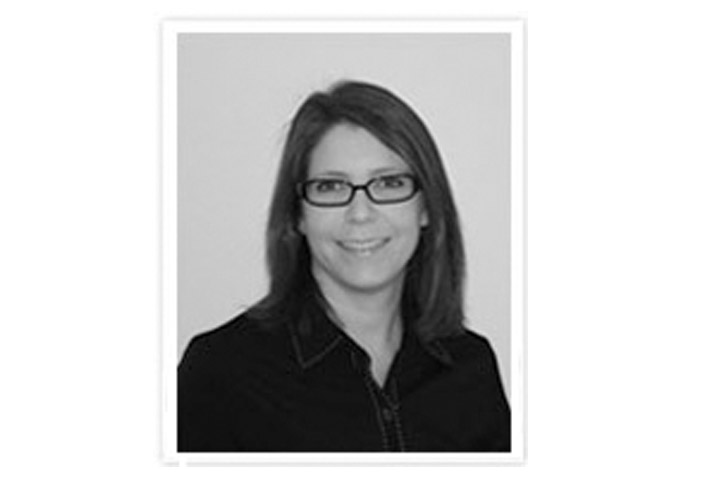 Director of Sales of USA West, Lisa Berta, moves on to new territories
