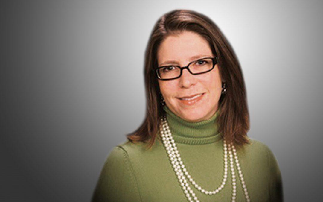 Employee Highlight: Meet Lisa Dzafic