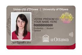 University of Ottawa Embarks on a Campus-wide E-Commerce Solution with ITC Systems