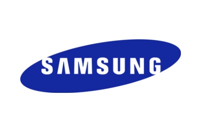 Samsung and ITC Systems: Technology Partners Focused on Results