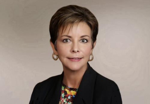 Employee Highlight: Meet Sharon Rippe