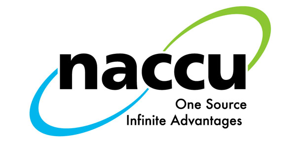 ITC Systems Attains Gold Partnership Status with NACCU
