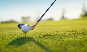 ITC Systems Sponsor local Golf Tournament in St. Louis, MO