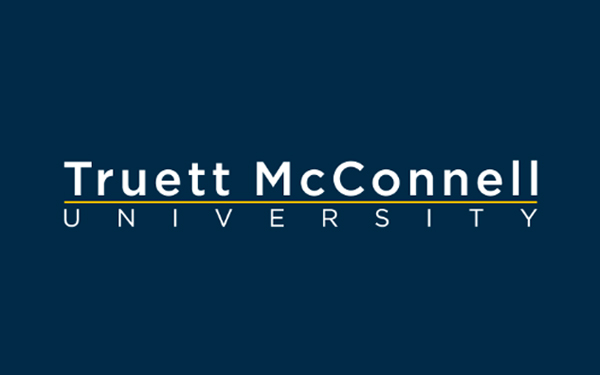 Food Service and ID Badges Solution for Truett-McConnell College
