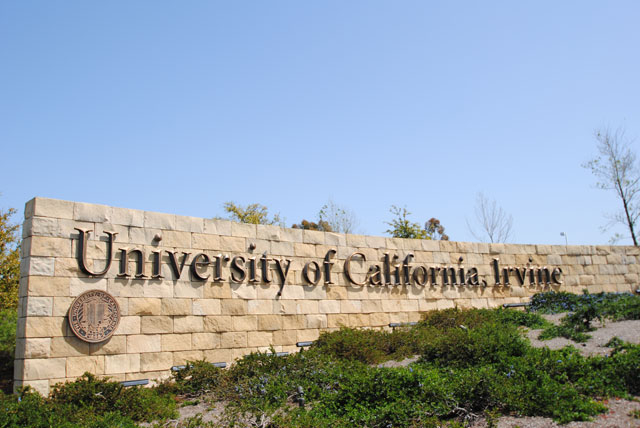 ITC Systems Installs New Copy Services System at University of California at Irvine